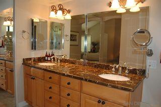 Photo 16: RANCHO BERNARDO House for sale : 3 bedrooms : 16050 Avenida Aveiro in San Diego
