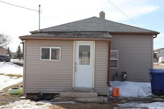 Photo 12: 107 4th Avenue in Aberdeen: Residential for sale : MLS®# SK845647