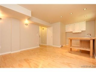 Photo 15: 4324 Ramsay Place in VICTORIA: SE Mt Doug House for sale (Saanich East)  : MLS®# 612146