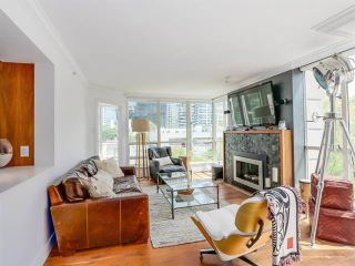 Photo 13: 304 1111 HARO STREET in : West End VW Condo for sale : MLS®# R2085309