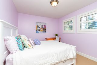 Photo 22: 1532 BEWICKE Avenue in North Vancouver: Central Lonsdale 1/2 Duplex for sale : MLS®# R2560346