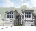Main Photo: LOT B 1390 MADORE Avenue in Coquitlam: Central Coquitlam Land for sale : MLS®# R2540583