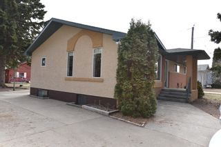 Photo 20: 111 4th Street East in Nipawin: Single Family Dwelling for sale