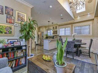 Photo 18: 1441 W 49TH Avenue in Vancouver: South Granville House for sale (Vancouver West)  : MLS®# R2554843