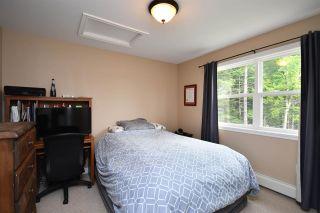Photo 21: 60 Kenneth Drive in Beaver Bank: 26-Beaverbank, Upper Sackville Residential for sale (Halifax-Dartmouth)  : MLS®# 202011274