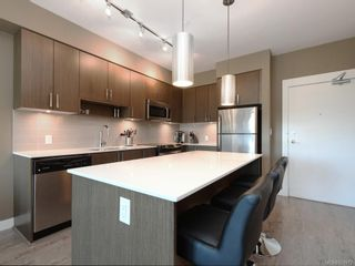 Photo 7: 305 286 Wilfert Rd in View Royal: VR Six Mile Condo for sale : MLS®# 821972
