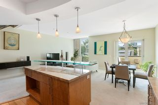 Photo 6: MISSION HILLS Condo for sale : 2 bedrooms : 3980 9th Ave. #206 in San Diego