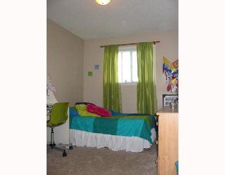 Photo 8:  in CALGARY: Millrise Townhouse for sale (Calgary)  : MLS®# C3342552