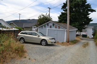Photo 18: 4939 Athol St in : PA Port Alberni House for sale (Port Alberni)  : MLS®# 884969