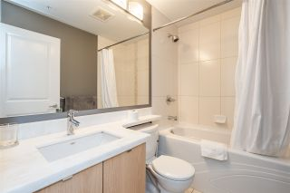 "Photo 25: 107 15988 26 Avenue in Surrey: Grandview Surrey Condo for sale in ""THE MORGAN"" (South Surrey White Rock)  : MLS®# R2512758"