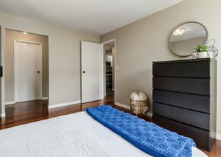 Photo 28: 304 545 18 Avenue SW in Calgary: Cliff Bungalow Apartment for sale : MLS®# A1129205