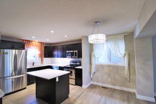 Photo 4: 1140 161 Street in Edmonton: Zone 56 House for sale : MLS®# E4266101