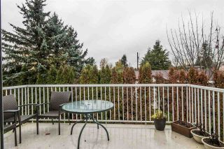 Photo 8: 31503 SUNNYSIDE Court in Abbotsford: Abbotsford West House for sale : MLS®# R2015145