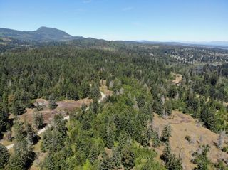 Photo 20: LOT A White Rapids Rd in : Na Extension Land for sale (Nanaimo)  : MLS®# 879885