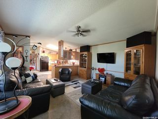 Photo 6: 472 32nd Street in Battleford: Residential for sale : MLS®# SK866712