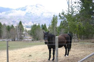 Photo 59: 3 6500 Southwest 15 Avenue in Salmon Arm: Panorama Ranch House for sale (SW Salmon Arm)  : MLS®# 10116081