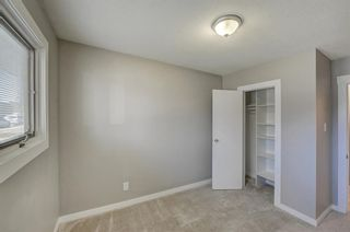 Photo 12: 9320 Almond Crescent SE in Calgary: Acadia Detached for sale : MLS®# A1096024