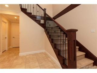 Photo 2: 972 Gade Rd in VICTORIA: La Bear Mountain House for sale (Langford)  : MLS®# 723261