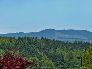 Photo 21: 3696 N Arbutus Dr in COBBLE HILL: ML Cobble Hill House for sale (Malahat & Area)  : MLS®# 705309