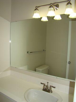 Photo 16: 304 14825 51 Avenue in Edmonton: Zone 14 Condo for sale : MLS®# E4244015
