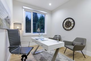 Photo 17: 3885 SUNSET Boulevard in North Vancouver: Edgemont House for sale : MLS®# R2617512