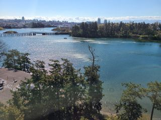 Photo 20: 205 105 E GORGE Rd in : Vi Burnside Condo for sale (Victoria)  : MLS®# 872230
