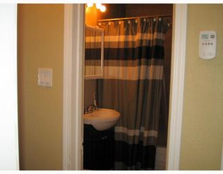 Photo 10: 358 JAMISON Avenue in WINNIPEG: East Kildonan Residential for sale (North East Winnipeg)  : MLS®# 2901370