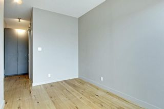 Photo 29: 516 63 INGLEWOOD Park SE in Calgary: Inglewood Apartment for sale : MLS®# A1075069