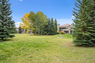 Photo 30: 6 104 Village Heights SW in Calgary: Patterson Apartment for sale : MLS®# A1150136