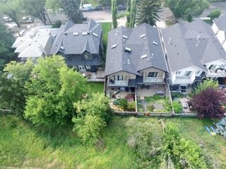 Photo 33: 2722 7 Avenue NW in Calgary: West Hillhurst Semi Detached for sale : MLS®# A1098614
