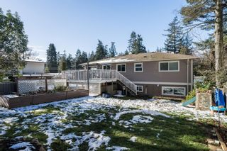 Photo 27: 2331 Bellamy Rd in : La Thetis Heights House for sale (Langford)  : MLS®# 866457