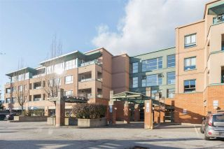 Photo 27: P12 223 MOUNTAIN HIGHWAY in North Vancouver: Lynnmour Condo for sale : MLS®# R2559121