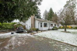 Photo 38: 3262 Emerald Dr in : Na Uplands House for sale (Nanaimo)  : MLS®# 866096