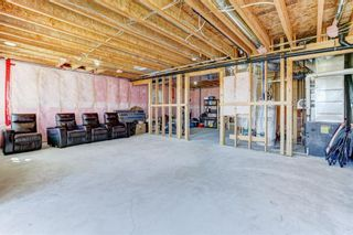 Photo 28: 97 Williamstown Park NW: Airdrie Detached for sale : MLS®# A1142238