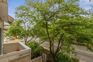 Photo 20: 39 12920 JACK BELL Drive in Richmond: East Cambie Condo for sale : MLS®# R2606411