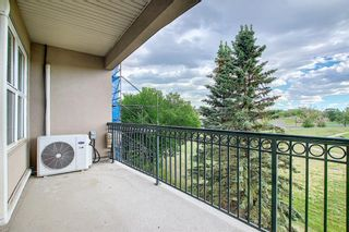 Photo 31: 303 495 78 Avenue SW in Calgary: Kingsland Apartment for sale : MLS®# A1120349