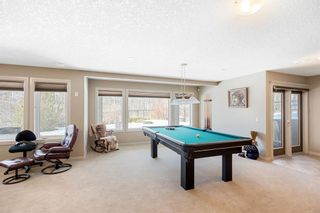 Photo 21: 74 Tuscany Estates Crescent NW in Calgary: Tuscany Detached for sale : MLS®# A1085092