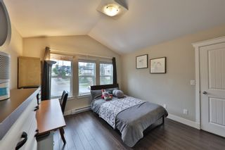 Photo 23: 1320 KINTAIL Court in Coquitlam: Burke Mountain House for sale : MLS®# R2617497