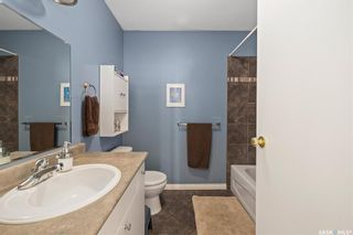 Photo 13: 2723 18th Street West in Saskatoon: Meadowgreen Residential for sale : MLS®# SK850627
