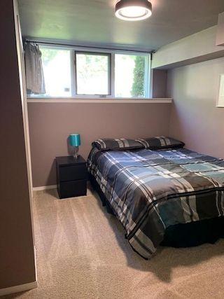Photo 14: 257 Collegiate Street in Winnipeg: St James Residential for sale (5E)  : MLS®# 202114861