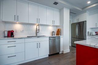 Photo 14: 701 11826 100 Avenue in Edmonton: Zone 12 Condo for sale : MLS®# E4236468