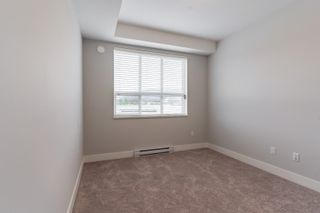 """Photo 30: 4501 2180 KELLY Avenue in Port Coquitlam: Central Pt Coquitlam Condo for sale in """"Montrose Square"""" : MLS®# R2615326"""