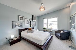 Photo 34: 2009 WARE Road in Edmonton: Zone 56 House for sale : MLS®# E4251564