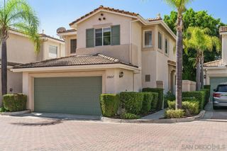 Photo 2: MIRA MESA Condo for sale : 3 bedrooms : 11563 Compass Point Dr N #7 in San Diego