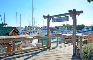 Photo 40: 306 1020 Esquimalt Rd in Esquimalt: Es Old Esquimalt Condo for sale : MLS®# 843807