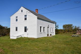 Photo 8: 4815 HIGHWAY 3 in Central Argyle: County Hwy 3 Residential for sale (Yarmouth)  : MLS®# 202125185