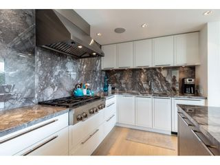"""Photo 5: 509 1501 VIDAL Street: White Rock Condo for sale in """"Beverley"""" (South Surrey White Rock)  : MLS®# R2465207"""