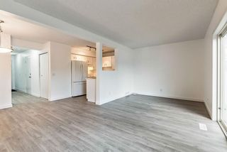 Photo 17: 56 Somervale Park SW in Calgary: Somerset Row/Townhouse for sale : MLS®# A1140021