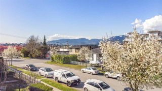 Photo 10: 4814 PENDER Street in Burnaby: Capitol Hill BN House for sale (Burnaby North)  : MLS®# R2483163