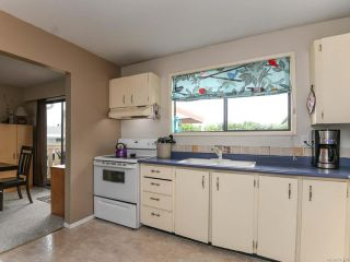 Photo 13: 558 23rd St in COURTENAY: CV Courtenay City House for sale (Comox Valley)  : MLS®# 797770